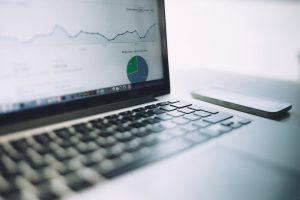 comptabilité entretien annuel