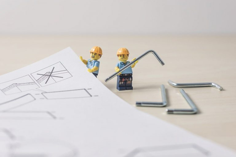 assembly, carpenter, carpentry