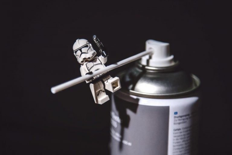 star wars, storm trooper, lego