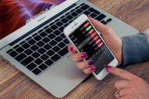 comptabilité numérique